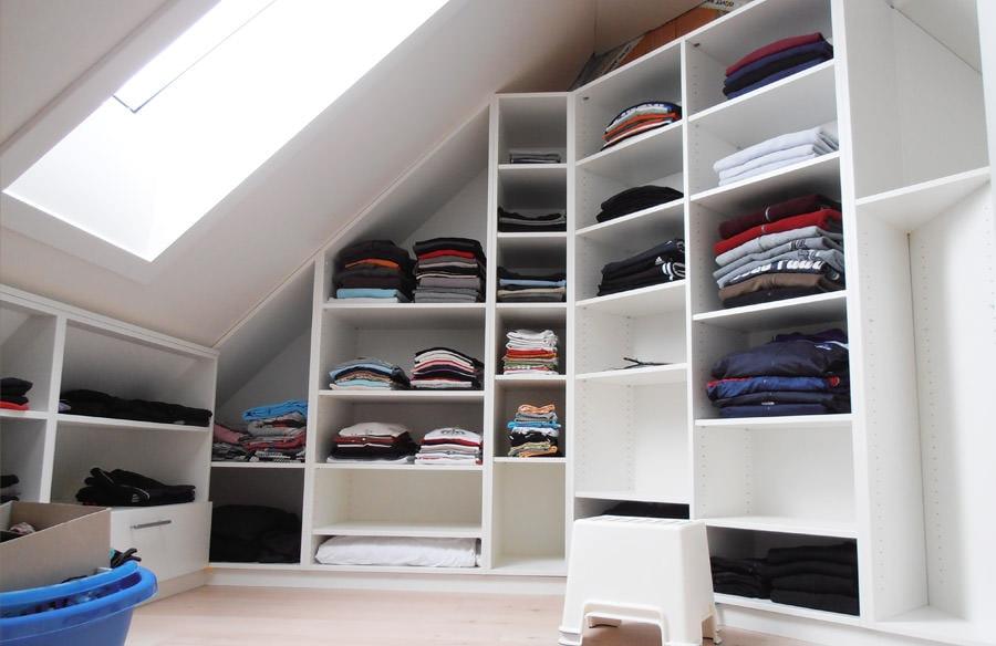 m bel fb tischlerei design. Black Bedroom Furniture Sets. Home Design Ideas
